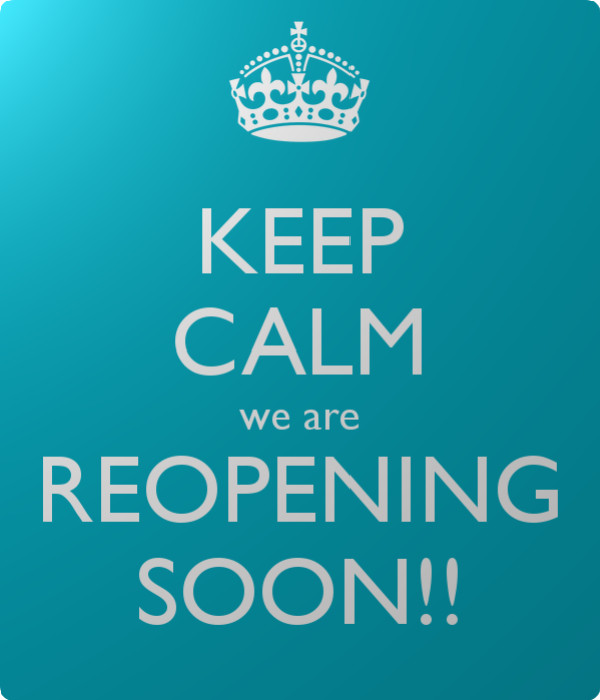 keep-calm-reopening